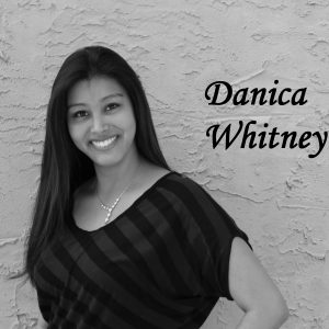Danica Whitney
