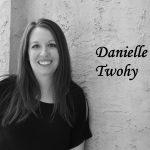 Danielle Twohy