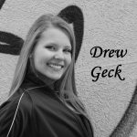 Drew Geck