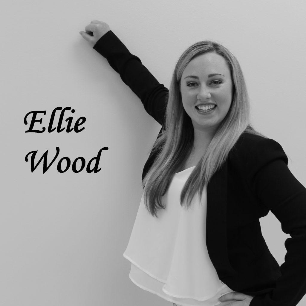 Ellie Wood