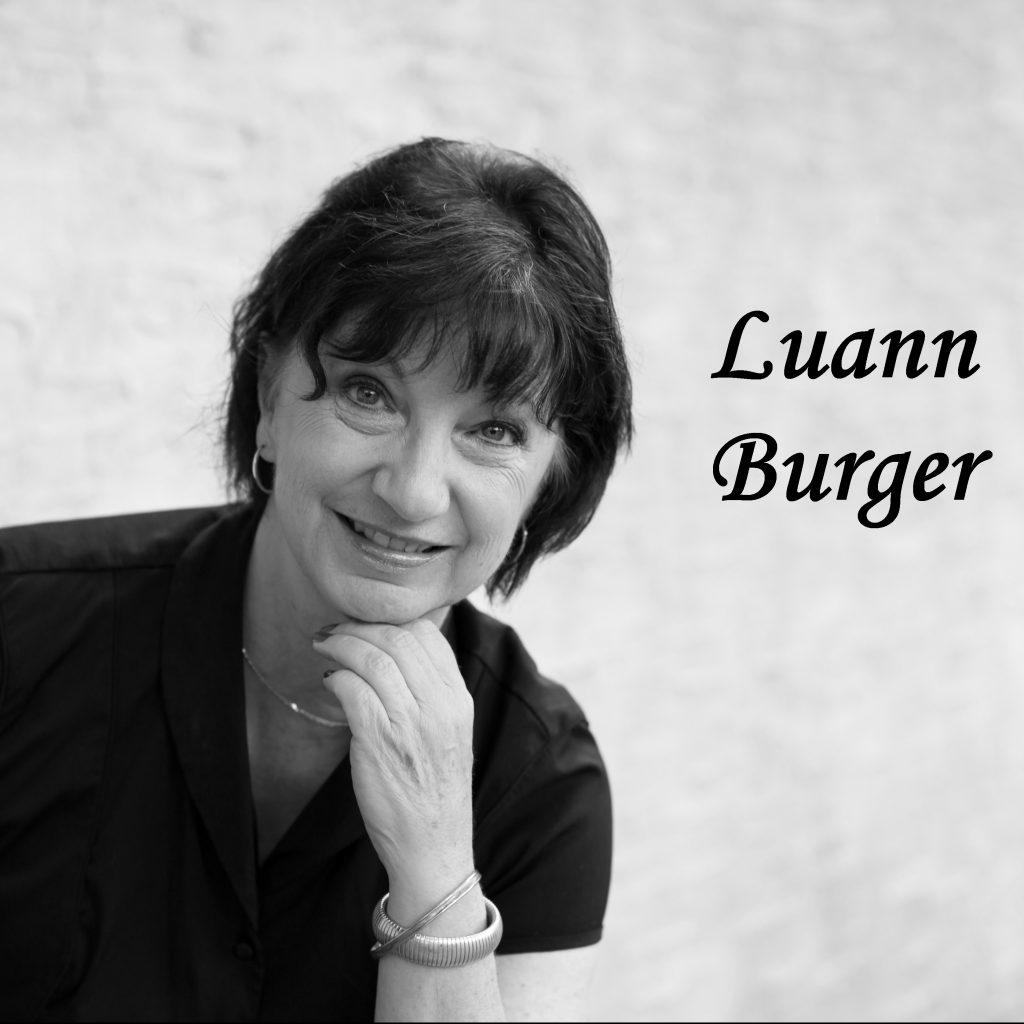 Luann Burger