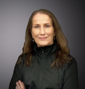Tina Wallum