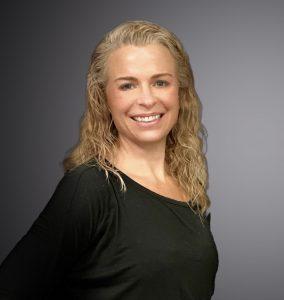 Erin Olsen