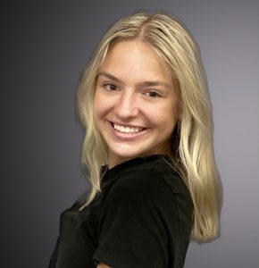 Marin Weinke